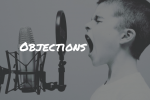 objections-FB