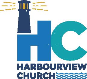Harbourview Church Esquimalt BC