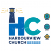 Harbourview Church