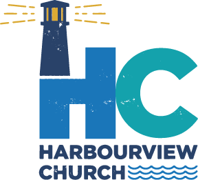Harbourview Church Logo