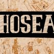 Hosea at Harbourview Church