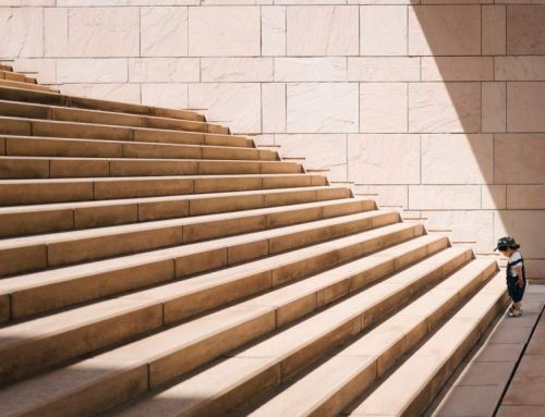 5 Things That Won't Make Your Church Grow (Despite What You May Think)