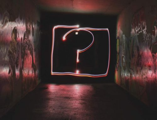 Christian, What Do You Believe? Probably a Heresy, Says 34-Question Theology Survey