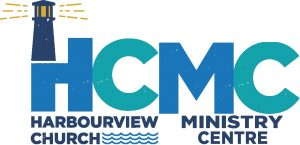 Harbourview Church Ministry Centre