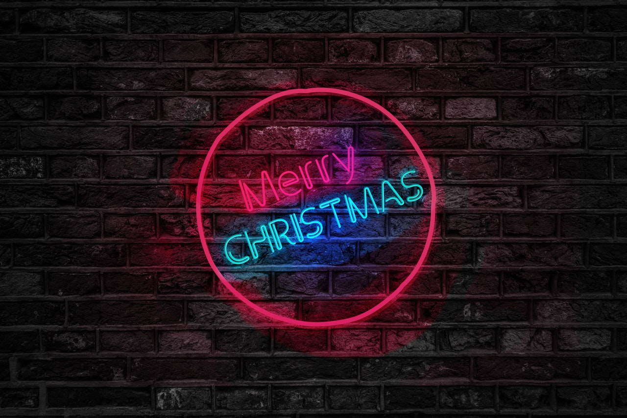 merry-christmas-neon-sign