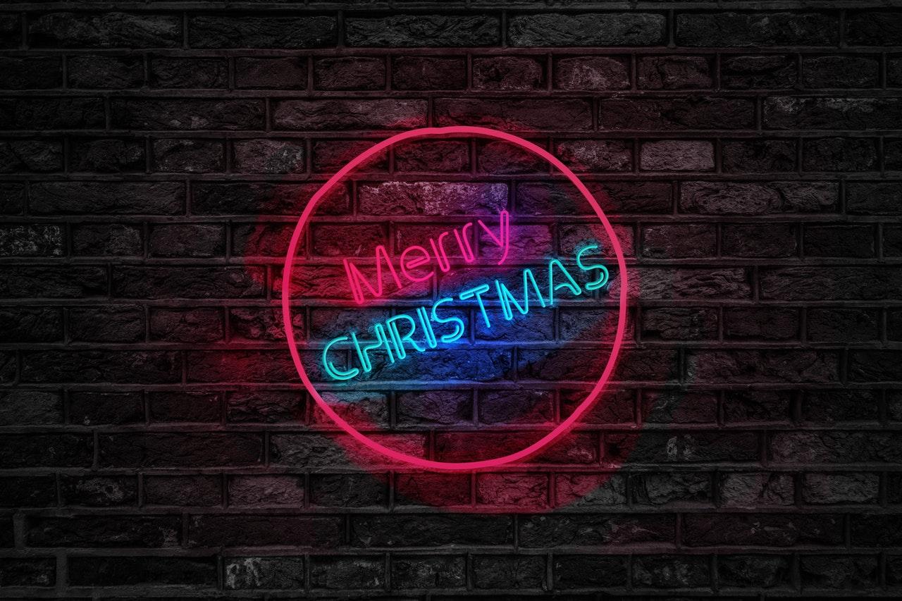 merry-christmas-neon-sign