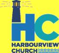 Harbourview Church Logo