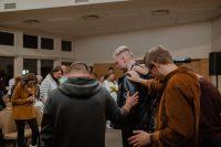 Harbourview Church Prayer Meeting